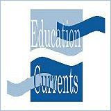 Education Currents logo
